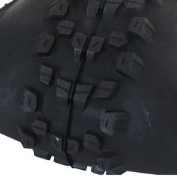 20, 24, 26 oder 27,5 Coyote MTB Faltreifen Reifen Stollenreifen Mountainbike Bild 8