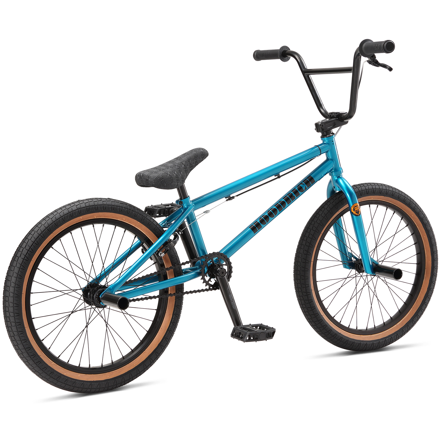 20 zoll bmx se bikes hoodrich dirt street park. Black Bedroom Furniture Sets. Home Design Ideas