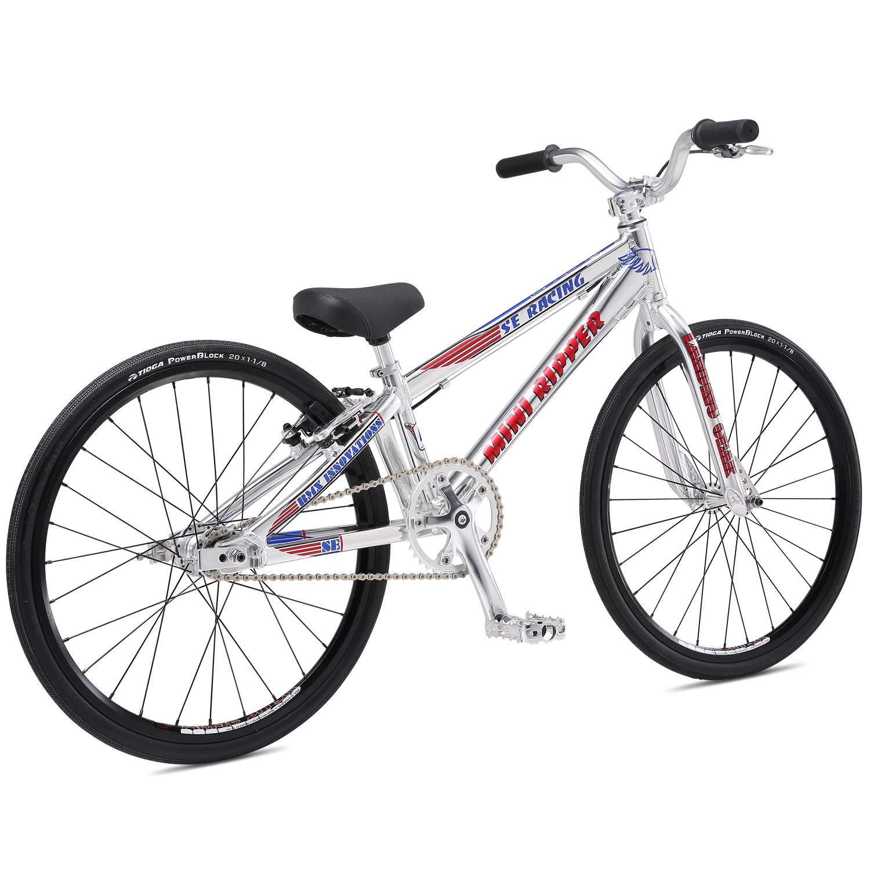 20 zoll bmx se bikes mini ripper elite race bike racing. Black Bedroom Furniture Sets. Home Design Ideas
