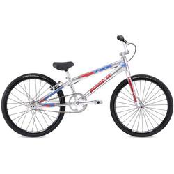 20 Zoll BMX SE Bikes RIPPER JR Elite Race Bike Jugendliche Kinder Bild 2