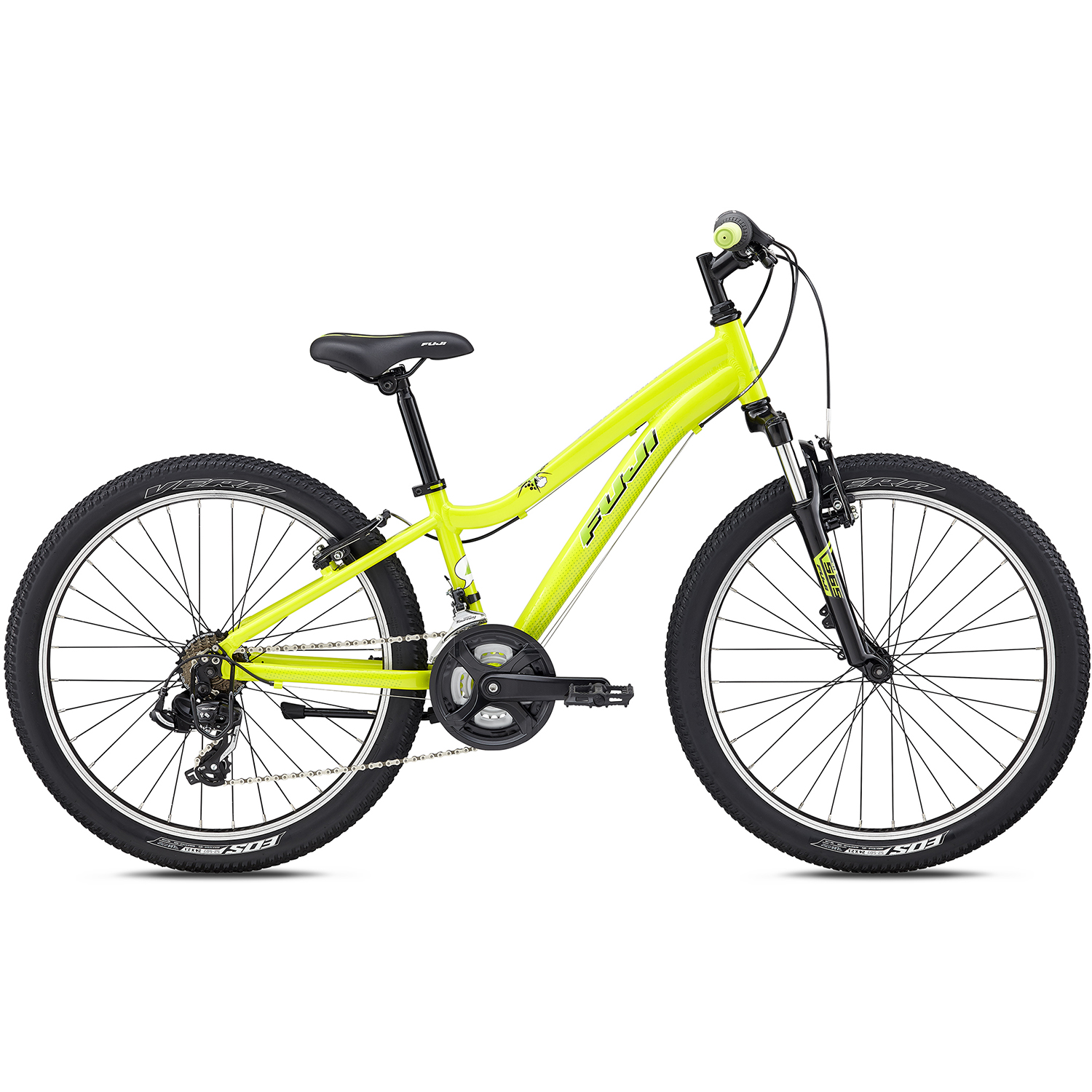 24 zoll jugend mountainbike fuji dynamite 24 comp b junior. Black Bedroom Furniture Sets. Home Design Ideas