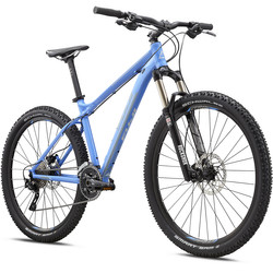 27,5 Zoll MTB Damen Fuji Addy 27.5 1.1  Sport Trail Women Mountainbike 650B
