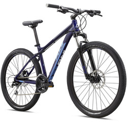 27,5 Zoll Damen MTB Fuji Addy 27.5 1.7 Sport Trail Women Mountainbike 650B