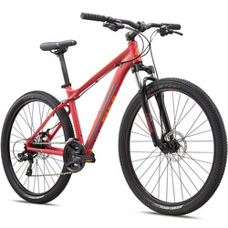 27,5 Zoll Damen MTB Fuji Addy 27.5 1.9 Sport Trail Women Mountainbike 650B