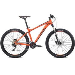 27,5 Zoll MTB Fuji Nevada 27.5 1.1 Sport Trail Mountainbike Fahrrad