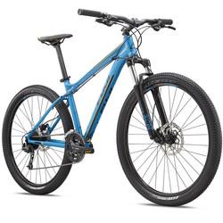 27,5 Zoll MTB Fuji Nevada 27.5 1.5 Sport Trail Mountainbike Fahrrad
