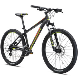 27,5 Zoll MTB Fuji Nevada 27.5 3.0 LTD Sport Trail Mountainbike Fahrrad