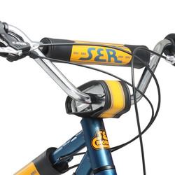 27,5 Zoll BMX Cruiser SE Bikes OM-DURO 27.5'' Retro Fahrrad Bild 4