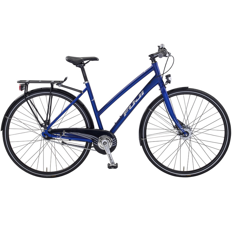 28 Zoll Crossrad Fuji Absolute City 1.3 ST Urban Damenfahrrad