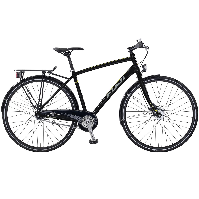28 Crossrad Zoll Fuji Absolute City 1.3 Urban Herrenfahrrad Fahrrad ...