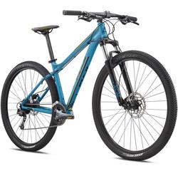 29 Zoll MTB Fuji Nevada 29 1.5 Sport Trail Mountainbike Fahrrad