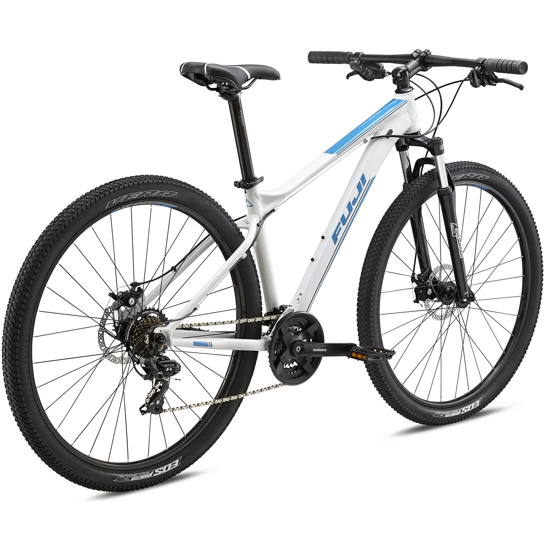 mountainbike 29 zoll mtb fahrrad fuji nevada 29 1 9 sport. Black Bedroom Furniture Sets. Home Design Ideas