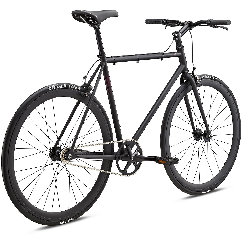 700c fixie fuji declaration single speed bike fahrrad. Black Bedroom Furniture Sets. Home Design Ideas
