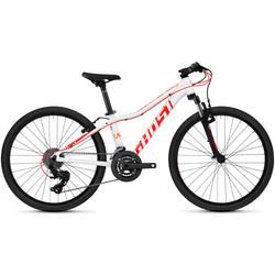 Ghost XC Tour Lanao 2.4 AL W 24 Zoll Mountainbike Jugendfahrrad