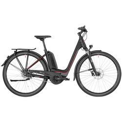 Bergamont E-Horizon 400 Wave 26 Zoll E Mountainbike E-Bike Elektrofahrrad