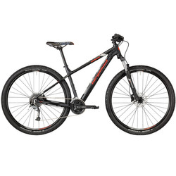 Bergamont Revox 4.0 27,5 Zoll Mountainbike Hardtail Cross Country Racer