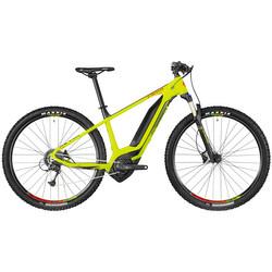 Bergamont E-Revox 5.0 29 Zoll E-Bike Mountainbike Hardtail Elektrofahrrad