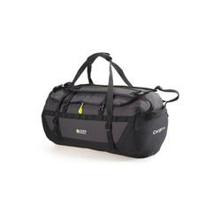 Terra Peak Rucksack Cargo 30 Reisetasche Fitnesstasche verschiedene Farbvarianten