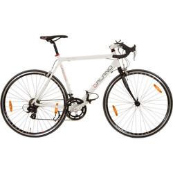 28 Zoll Rennrad Galano Giro D'Italia 3 Rahmengrößen 2 Farben  Bild 2