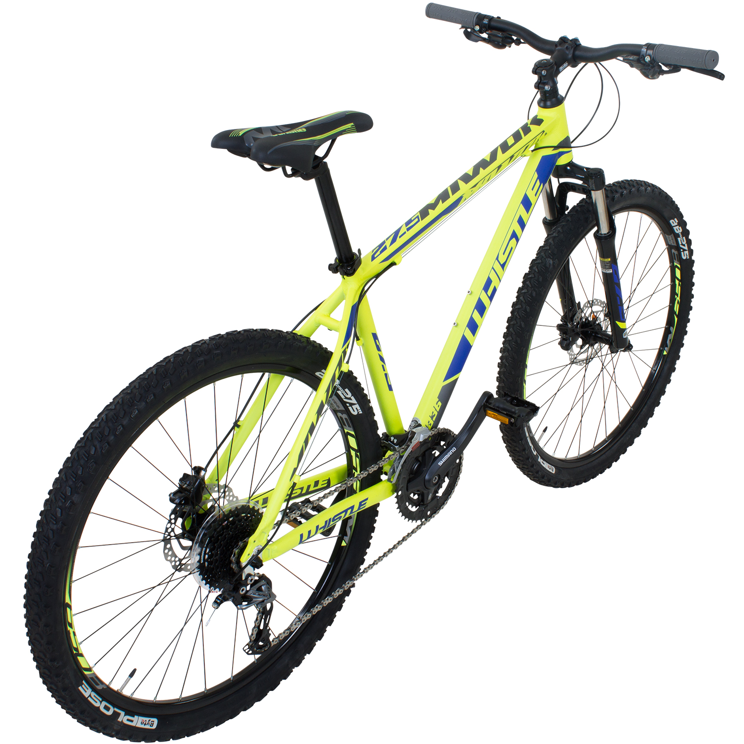 mountainbike 27 5 zoll mtb hardtail whistle miwok 1836. Black Bedroom Furniture Sets. Home Design Ideas