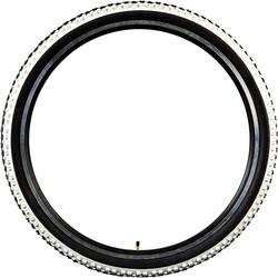 Kenda Infinity MTB Reifen 29 Zoll x 2,10 Zoll Stollenreifen Mountainbike whitewall Bild 2