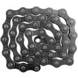 KMC Z 5k-2 Singlespeed Fixie BMX Kette 3 Gang Nexus Nabenschaltungskette Fahrradkette