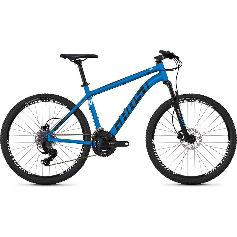 Ghost Kato 1.6 AL U 26 Zoll Mountainbike Hardtail MTB Fahrrad