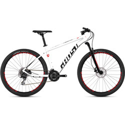 Ghost Kato 3.7 AL U 27,5 Zoll Mountainbike Hardtail MTB Fahrrad Mountain Bike 001