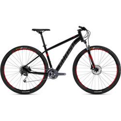 Ghost Kato 5.9 AL U 29 Zoll Mountainbike Hardtail MTB Fahrrad Tour unisex