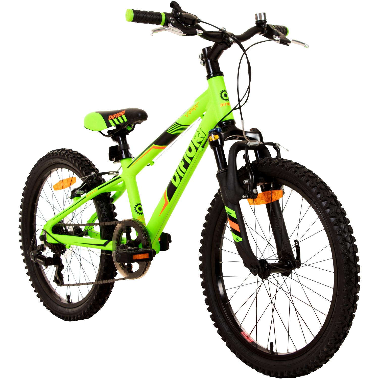 kinderfahrrad mtb 20 zoll hardtail bike kinder fahrrad. Black Bedroom Furniture Sets. Home Design Ideas