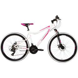 Galano GX-26 26 Zoll Mountainbike Hardtail MTB Jugendfahrrad Fahrrad 21 Gang Bild 6