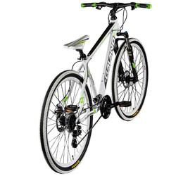 Galano Ravan 29 Zoll Mountainbike MTB Hardtail Fahrrad 24 Gänge Bike 3 Farben Bild 8