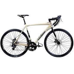 Galano Gravel STI 700c Gravelbikes Cyclocross Cross Bike Rennrad Fahrrad 28 Zoll 14 Gänge  Bild 4