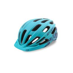 Giro Vasona 19 Fahrradhelm Damen verschiedene Farben unisize 50 - 57 cm Helm Fahrrad Bild 3
