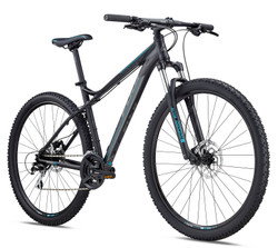 "Fuji Nevada 29 4.0 LTD 29 Zoll Mountainbike Hardtail MTB Fahrrad Mountain Bike 29"" Bild 2"