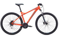 "Fuji Nevada 29 4.0 LTD 29 Zoll Mountainbike Hardtail MTB Fahrrad Mountain Bike 29"" Bild 3"