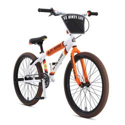 Fahrrad SE Bikes SO CAL FLYER BMX Rad 24 Zoll 2019 Bike Bild 4
