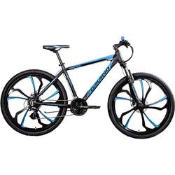 Galano Primal 650B Mountainbike Hardtail 27,5 Zoll MTB Mountain Bike Fahrrad Rad  Bild 6