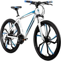 Galano Primal 650B Mountainbike Hardtail 27,5 Zoll MTB Mountain Bike Fahrrad Rad  Bild 2