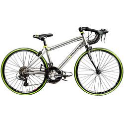 Galano Vuelta STI 24 Zoll Rennrad Jugendliche Jugendfahrrad 14 Gang  Bild 2