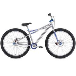 SE Bikes Monster Quad 29+ Zoll BMX Fahrrad retro Bike Street Racing Fatbike Fat Bike Bild 2