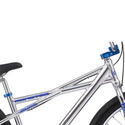 SE Bikes Monster Quad 29+ Zoll BMX Fahrrad retro Bike Street Racing Fatbike Fat Bike Bild 4