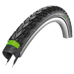 Schwalbe Energizer Plus Tour HS441 700c 28 Zoll E-Bike Trekking Tour Fahrradreifen Fahrrad Reifen
